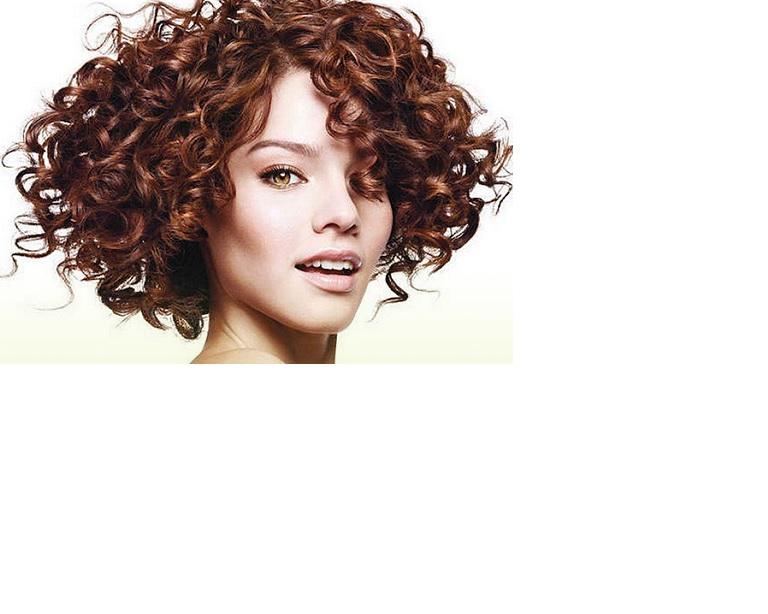 Curly News!